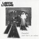Parade (And That's An Order) - Lapsus Linguae